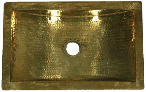 desertcart.ae: Nantucket Sinks | Buy Nantucket Sinks products online ...
