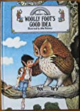 Woolyfoots Good Idea Rainbows, Outlet Book Company Staff and Random House Value Publishing Staff, 0517649624