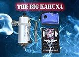 Cheap Smoke Daddy Big Kahuna Cold Smoke Generator Uses Your Choice of Fuels
