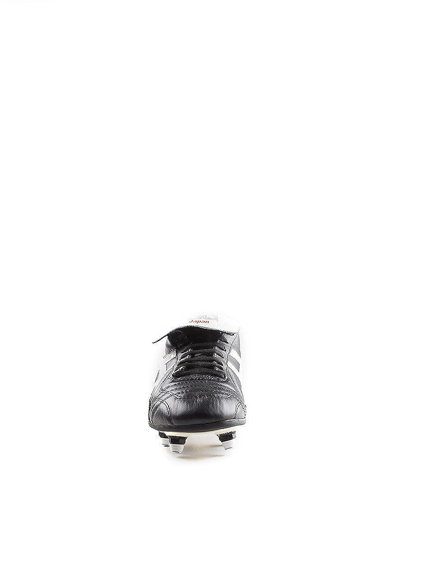 ASICS Fußballschuhe , Herren Fußballschuhe ASICS Mehrfarbig MultiFarbee 83b3f8