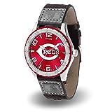 Cincinnati Reds Gambit Watch