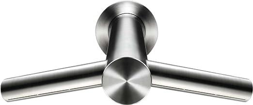 Dyson - Airblade secadores de manos ab 11