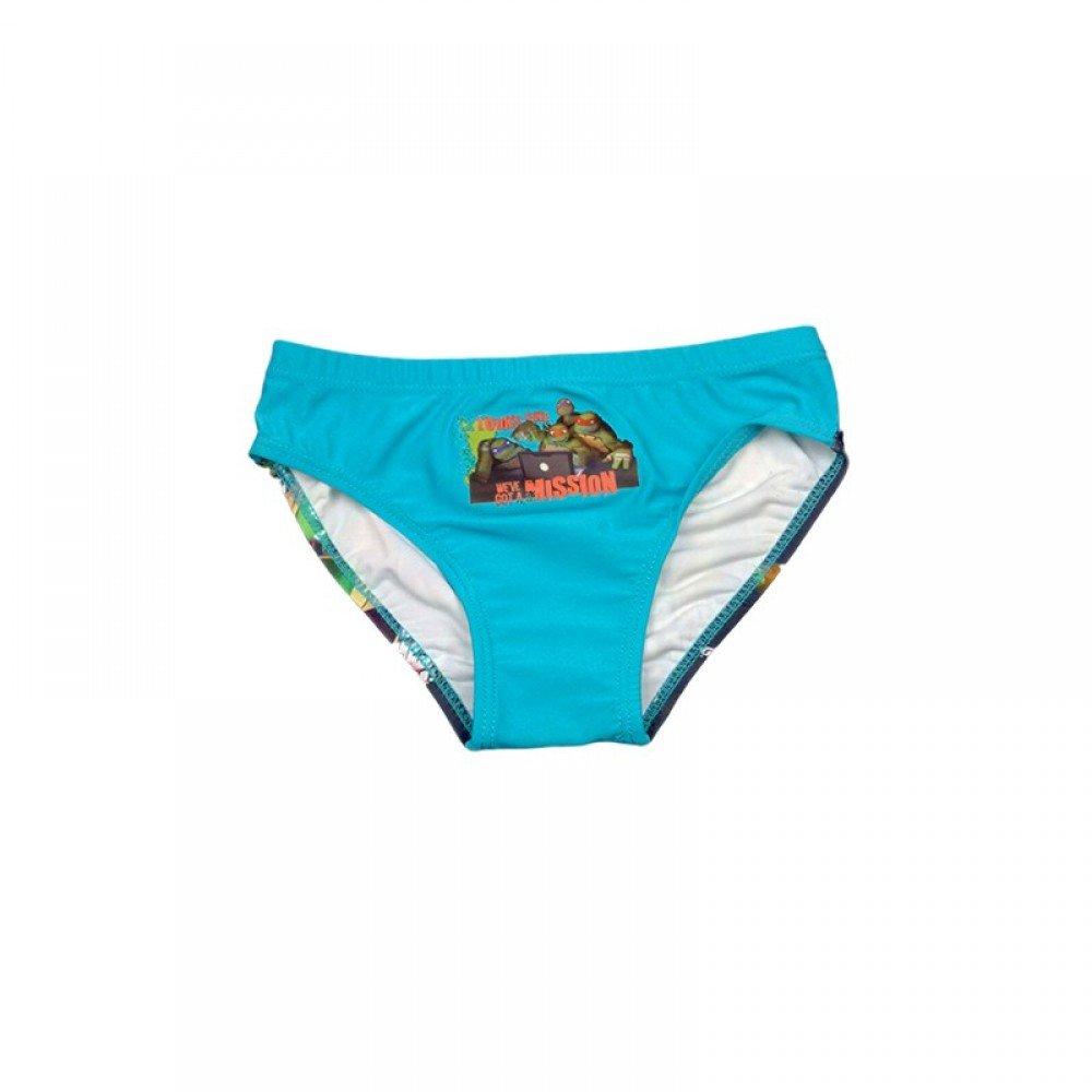 Amazon.com: Costumino costume da bagno slip bimbo bambino ...