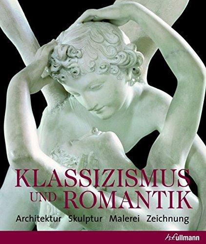 klassizismus-und-romantik-architektur-skulptur-malerei-zeichnung-kultur-pur