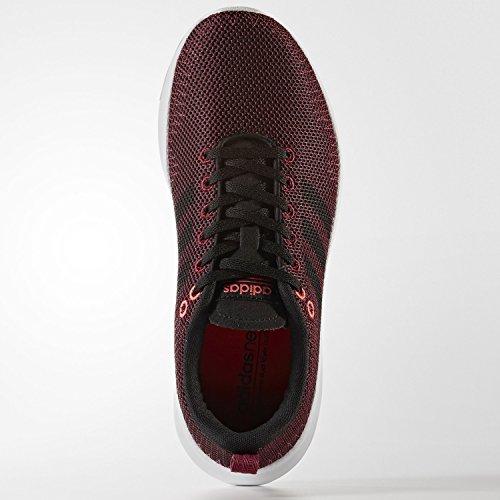 adidas CF SUPERFLEX WOMEN BB9794 adulte (homme ou femme) Chaussures de sport Rouge