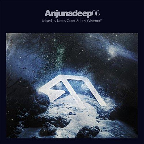 Anjunadeep 06 (Bonus Track Ver...