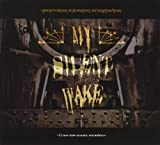 Preservation, Restoration, Reconstruction by My Silent Wake (2014-04-15)