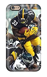 shameeza jamaludeen's Shop New Style pittsburgteelers NFL Sports & Colleges newest iPhone 6 cases 1823348K706843062