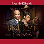 Best Kept Secrets | Shelly Ellis