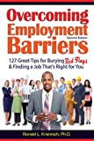Overcoming Barriers to Employment: A Step-by-Step Guide to Career Success