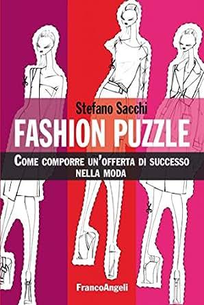 comporre un'offerta di successo nella moda: Come comporre un'offerta