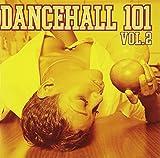 Dancehall 101 2