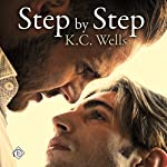 Step by Step | K.C. Wells