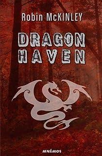 Dragonhaven par McKinley