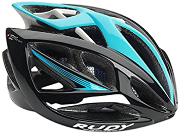 Rudy Project Airstorm - Casco de Ciclismo Multiuso, Color, Talla S/M ...