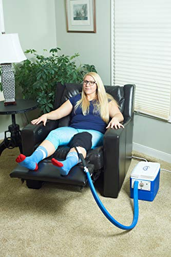 Top recommendation for breg polar care cube system knee