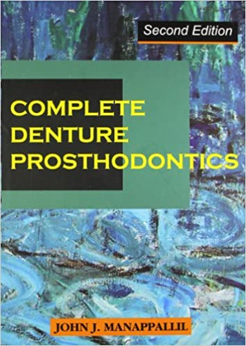 Buy complete denture prosthodontics book online at low prices in buy complete denture prosthodontics book online at low prices in india complete denture prosthodontics reviews ratings amazon fandeluxe