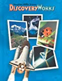 img - for Houghton Mifflin Science, Discover Works, Level 5 book / textbook / text book