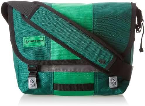 Timbuk2 Classic Messenger Bag 2014, X-Small, Caddyshack