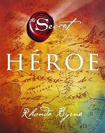 Héroe par Byrne