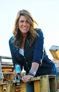 Becky Lamb