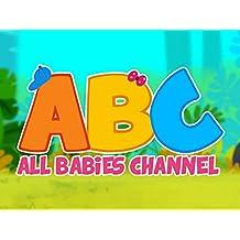 All Babies Channel - Season 1