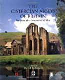 img - for The Cistercian Abbeys of Britain by David Robinson (2002-07-29) book / textbook / text book