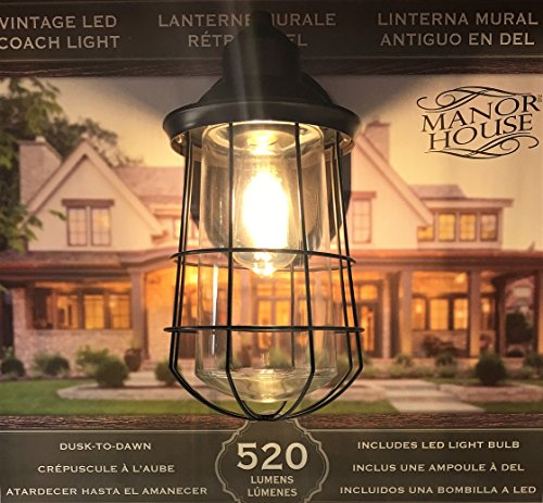 Outdoor Accent Lights For House