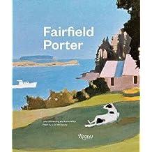 Fairfield Porter