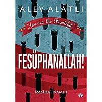 Fesüphanallah-Nasihatname 1