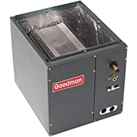 Goodman CAPF3642C6 Evaporator COIL FULL-CASED 3.5 Tons UPFLOW or DOWNFLOW