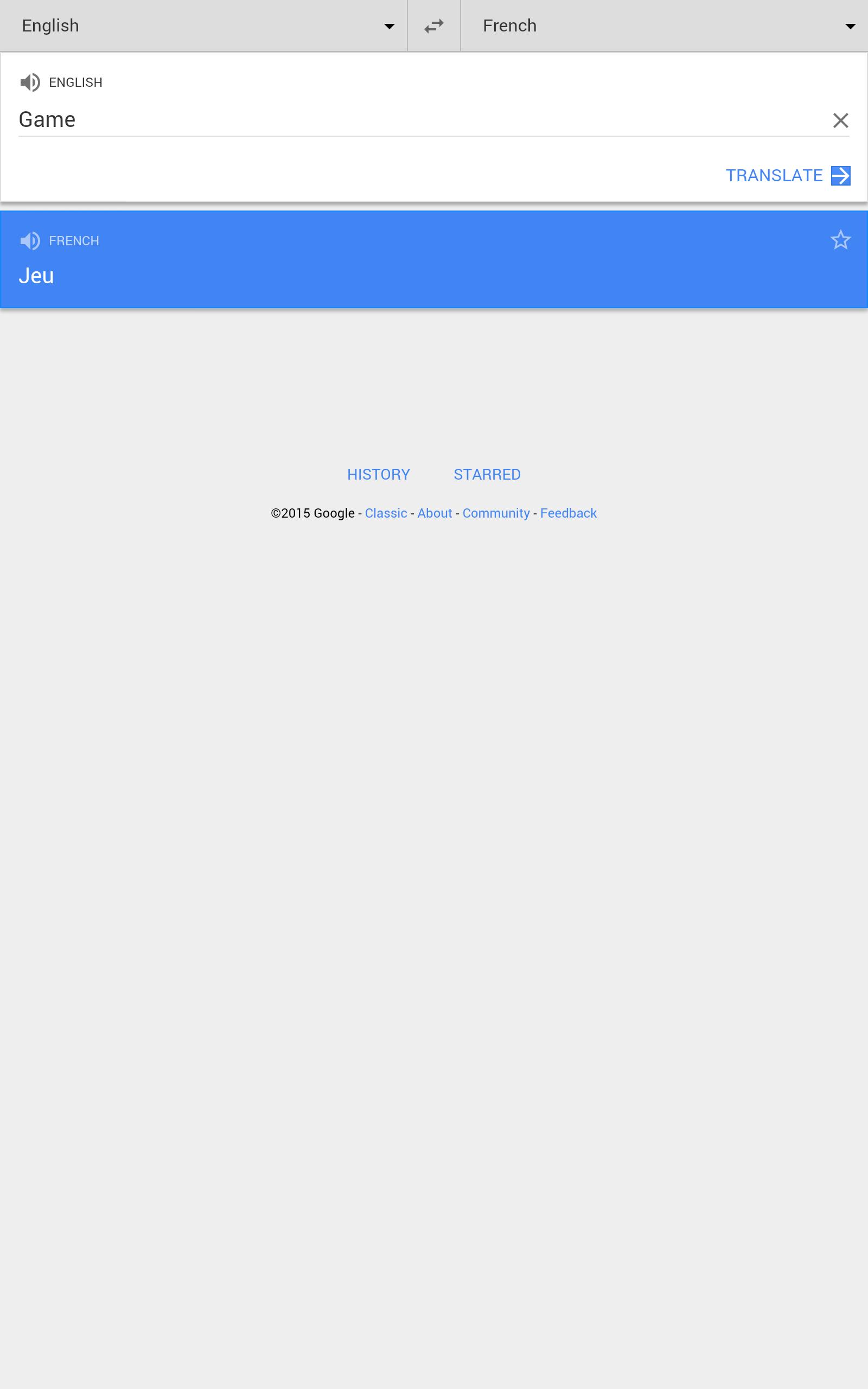 Google translate amazon amazon appstore 000 stopboris Choice Image