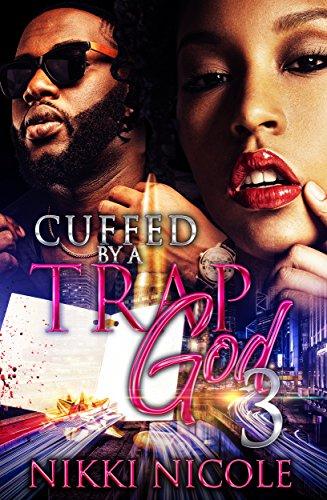 Cuffed By a Trap God 3