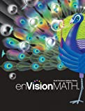 ENVISION MATH 2009 NATIONAL HOME SCHOOL BUNDLE KIT GRADE 5