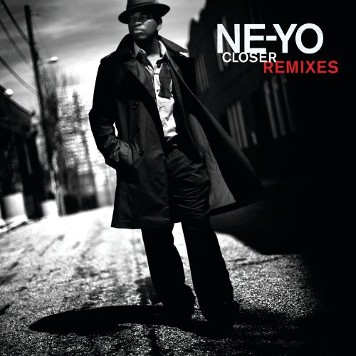Closer Stonebridge Club Remix By Ne Yo On Amazon Music