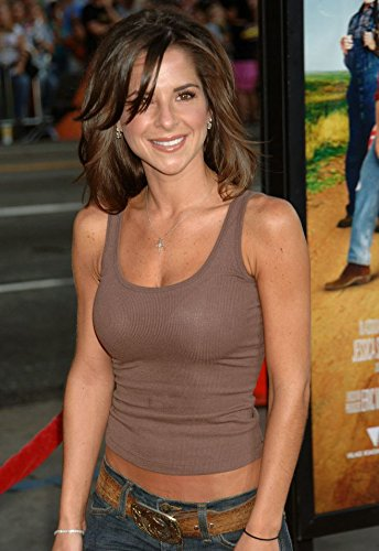 001 Kelly Monaco 14x20 inch Silk Poster Aka Wallpaper Wall Decor By - Monaco Silk