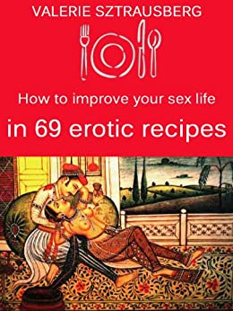 how to fix your sex life