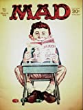 img - for MAD MAGAZINE; VOLUME 1 NUMBER 101; MARCH 1966 book / textbook / text book
