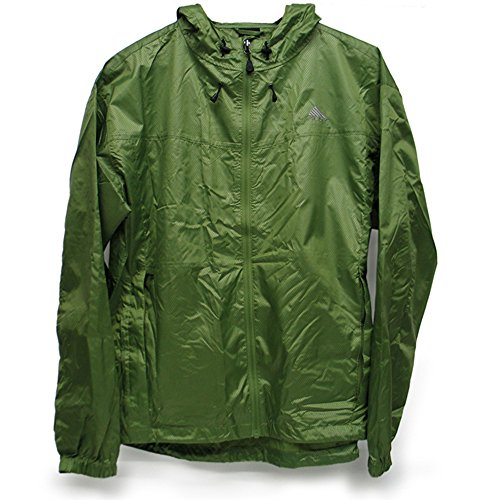 mens-all-weather-jacket-x-large
