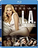 L.a. Confidential Blu-ray