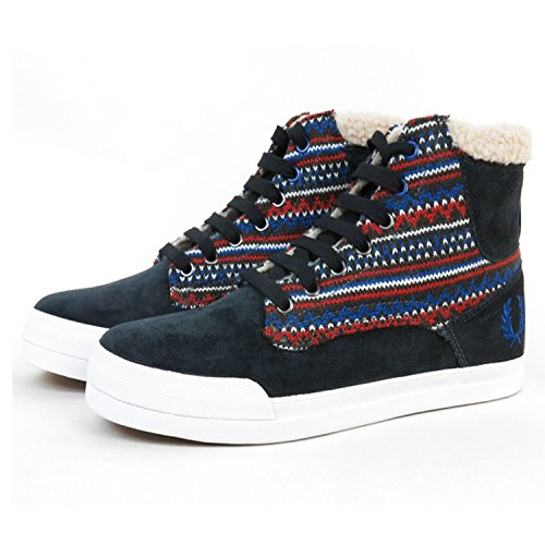 takestop Men's Trainers blue marine clearance extremely SYii4