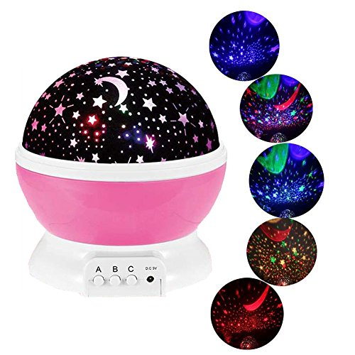 star-night-light-color-change-romantic-360-degree-led-rotation-star-sky-projection-night-light-toy-t