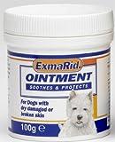 Exmarid Ointment, 100 G