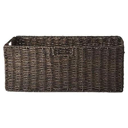 51aigzeL%2BrL._SS450_ Wicker Baskets and Rattan Baskets