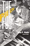 img - for Piercing the Fog: Intelligence and Army Air Forces Operations in World War II (Air Force History and Museums Program) book / textbook / text book