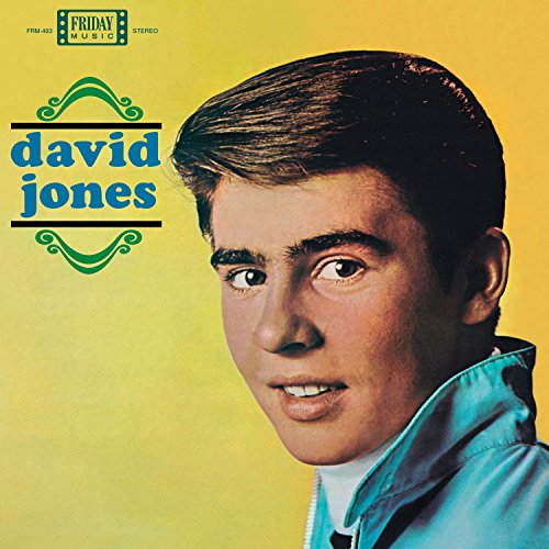 david-jones-180-gram-audiophile-stereo-vinyl-monkees-50th-anniversary-edition-gatefold-cover