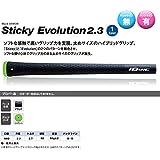 IOMIC イオミック Black ARMOR ブラックアーマー Sticky Evolution 2.3 スティッキーエボリューション2.3 プロパー