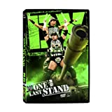WWE D-Generation X: One Last Stand