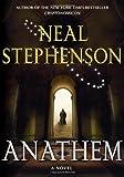 """""""Anathem"""" av Neal Stephenson"""