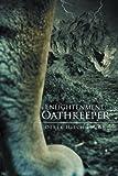 Enlightenment, Derek Hitchmough, 1493126792
